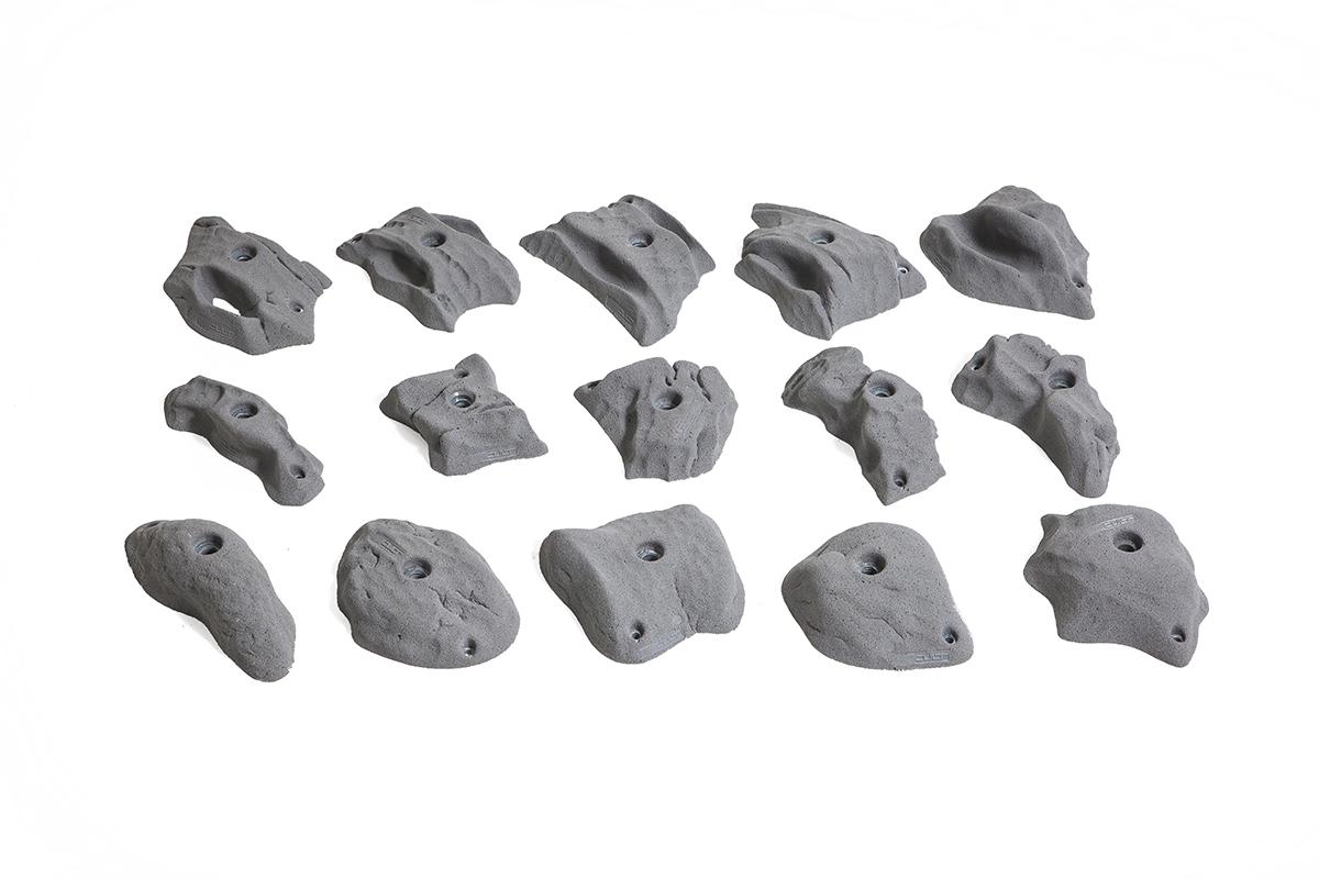 Limestone Pinches 2 M