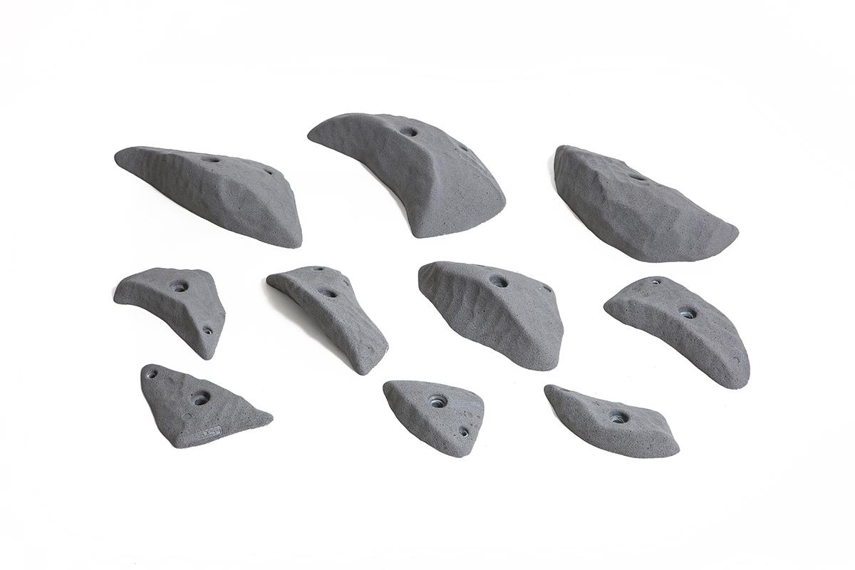 Limestone Edges 1 M-XXL