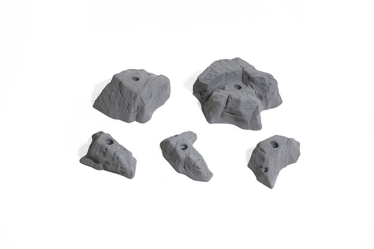 Limestone Pinches 7 L-XXL