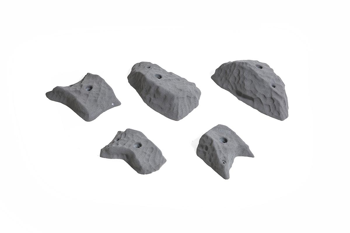 Limestone Pinches 5 L-XXL