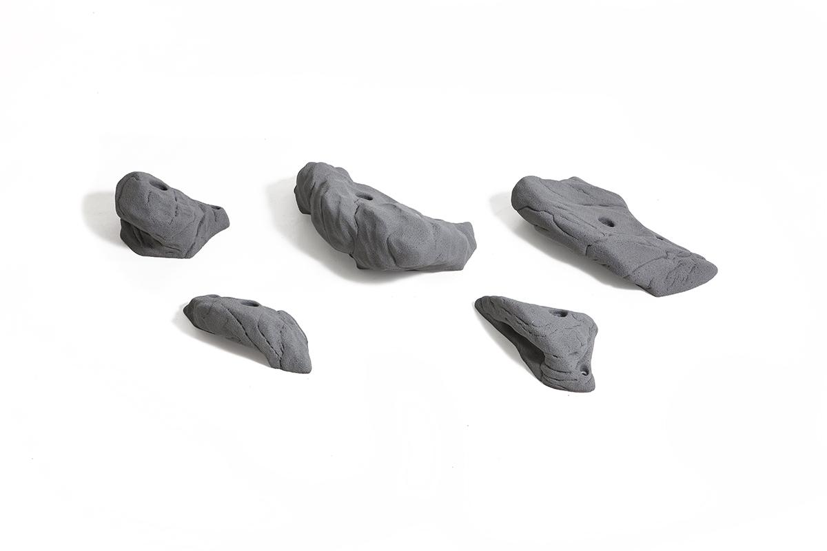 Limestone Jugs 6 L-XXL