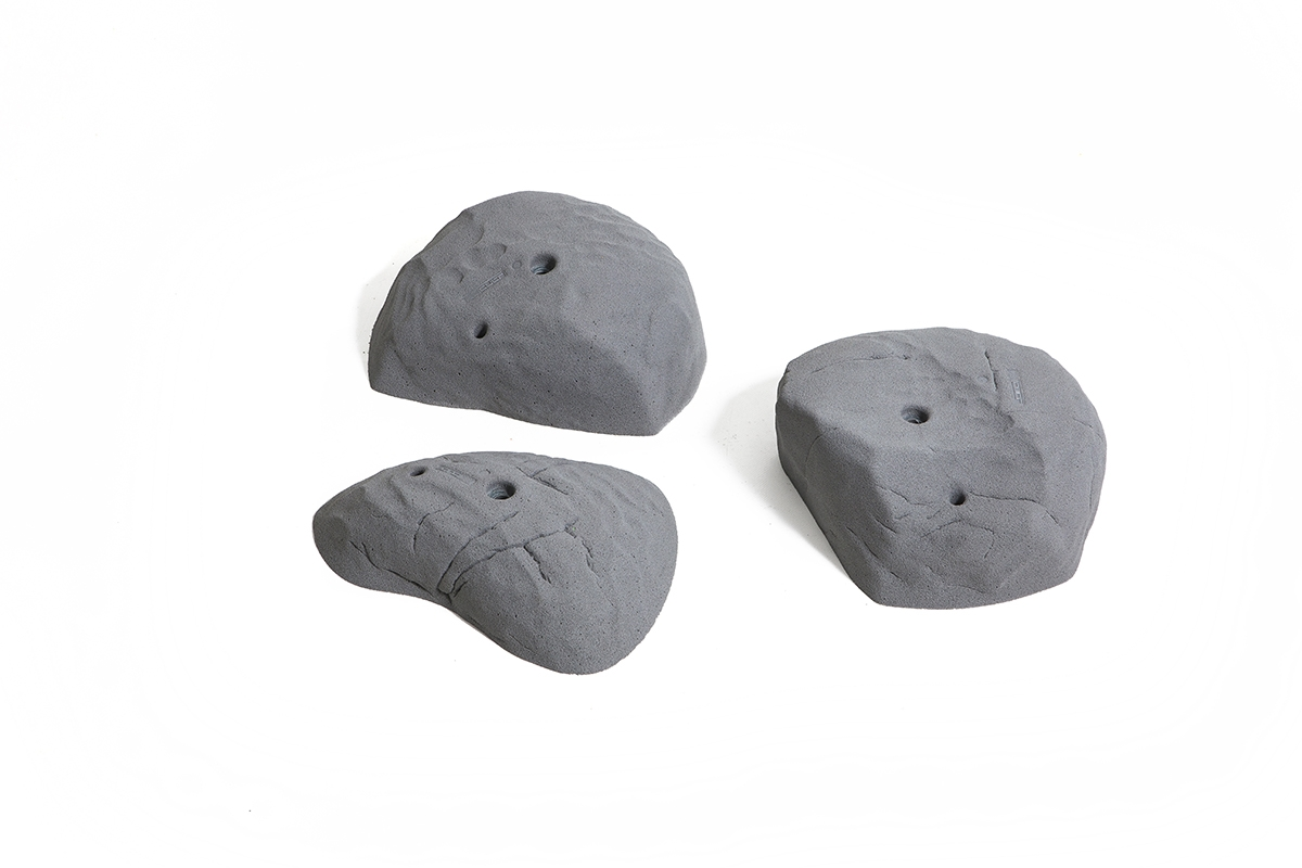 Limestone Slopers 2 XXL