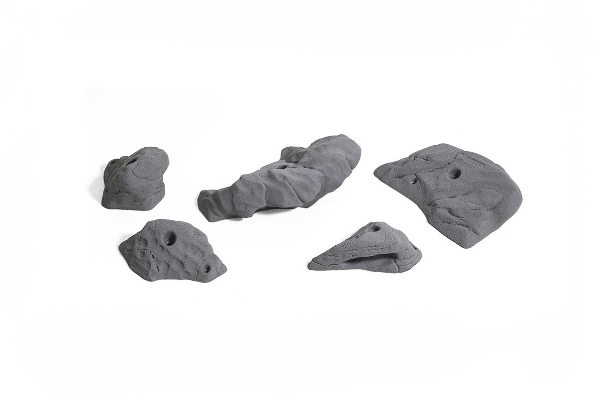 Limestone Jugs 7 L-XXL