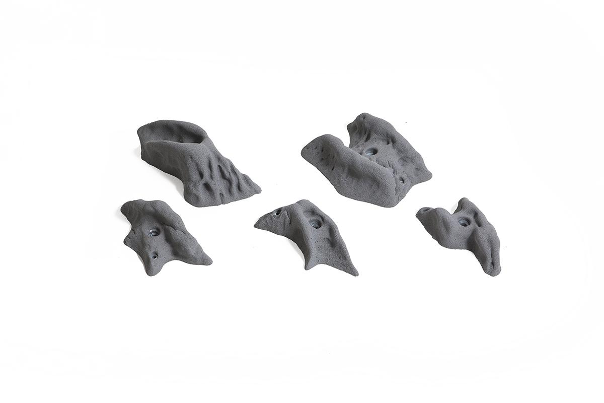 Limestone Pinches 6 L-XXL