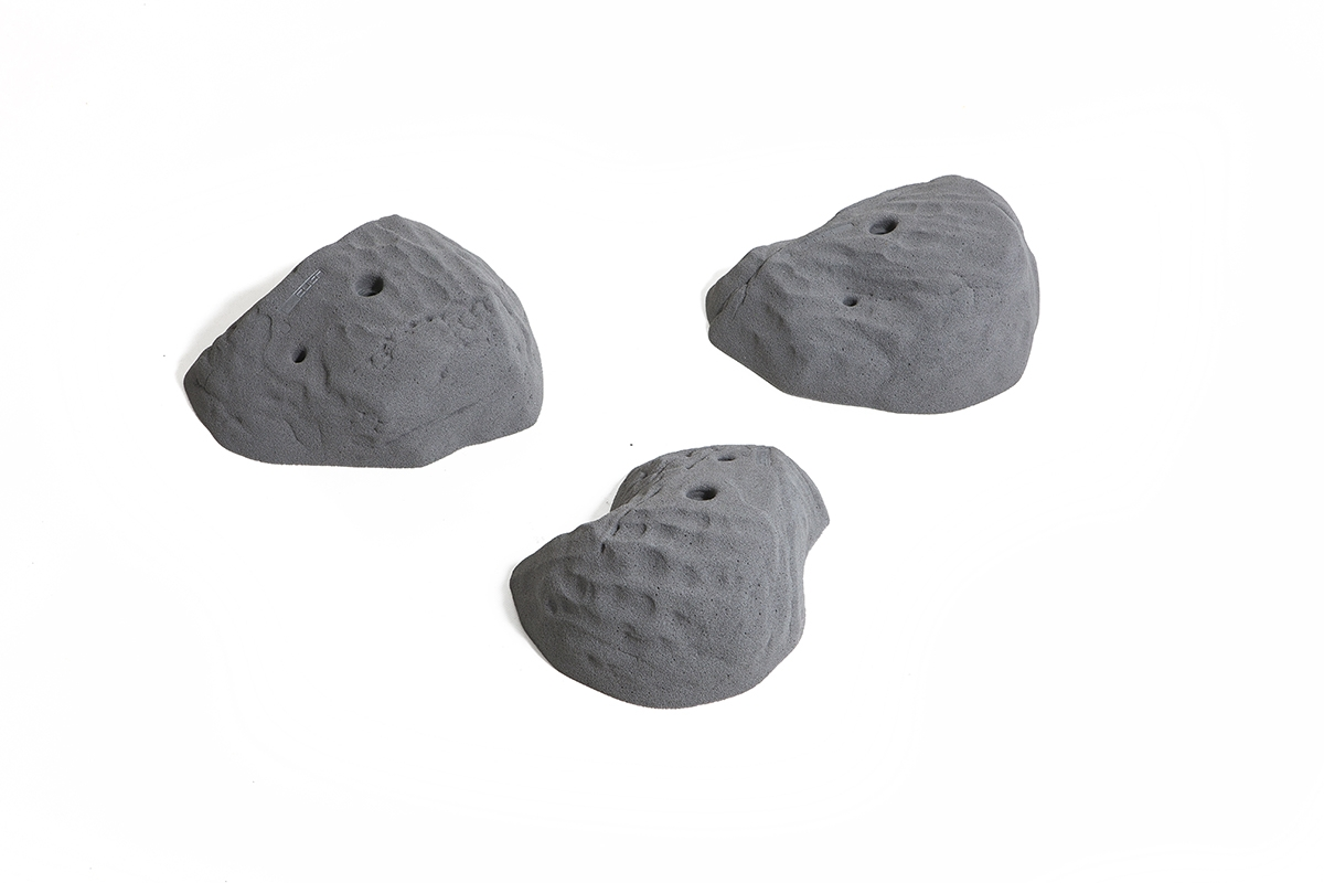 Limestone Slopers 1 XXL