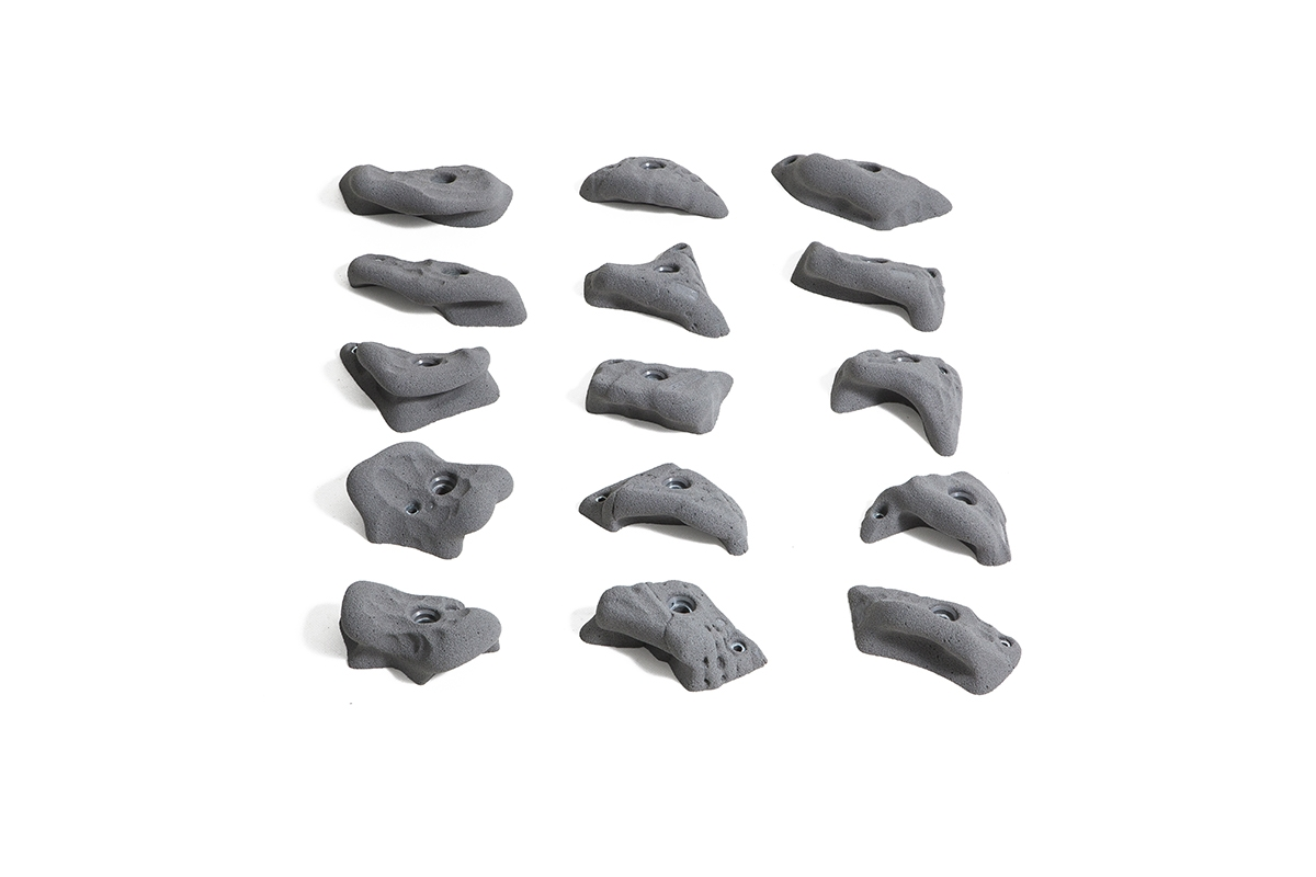 Limestone Jugs 3 M