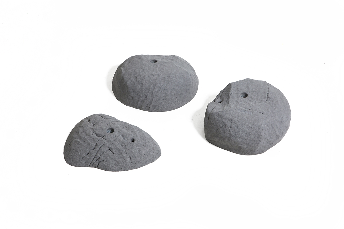 Limestone Slopers 2 XXL